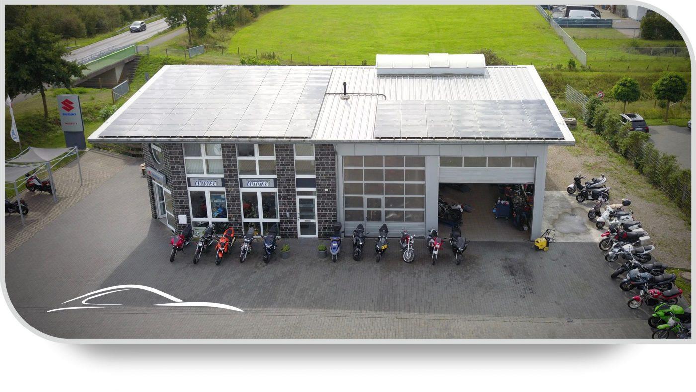 AUTOTAX GmbH